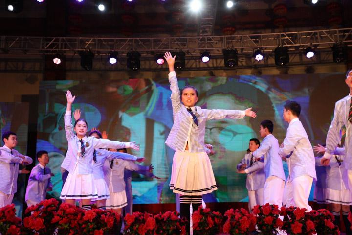 歌舞青春2j�9�!y.